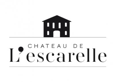 CHATEAU D L'ESCARELLE