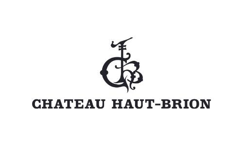 Chateau Haut-Brion Logo