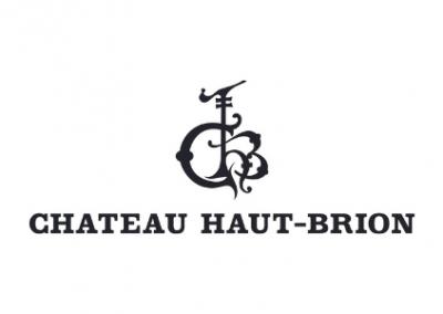 CHATEAU HAUT-BRION