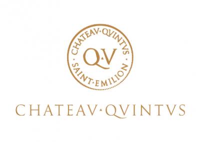 CHATEAU QUINTUS