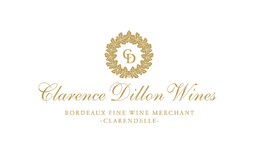 Clarence Dillon Wines Logo