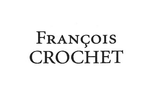 FRANCOIS CROCHET