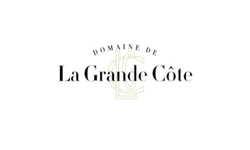 DOMAINE DE LA GRANDE COTE