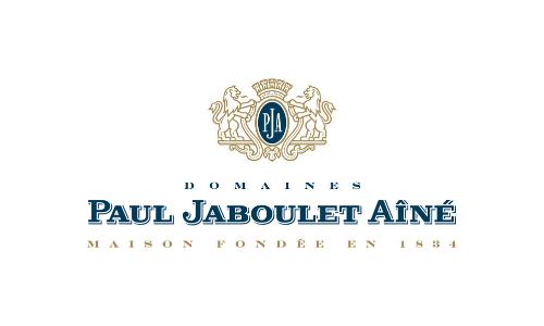 Domaines Paul Jaboulet Aine Logo