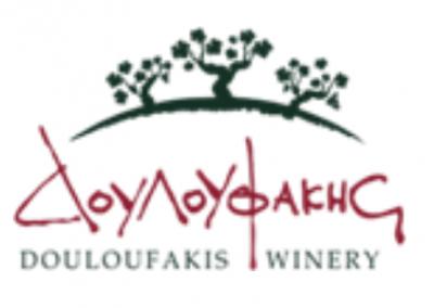 DOULOUFAKIS