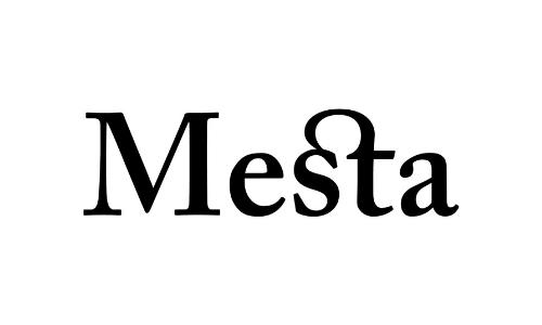 MESTA