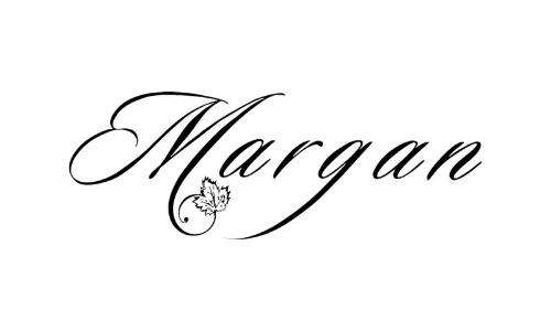 MARGAN
