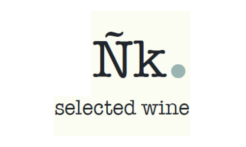 NK SELECTIONS