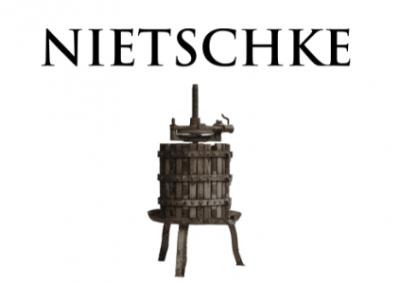 NIETSCHKE