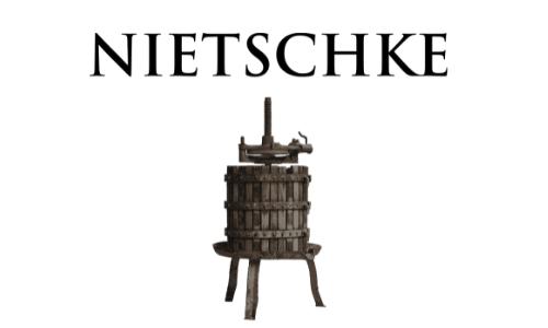 Nietschke Logo