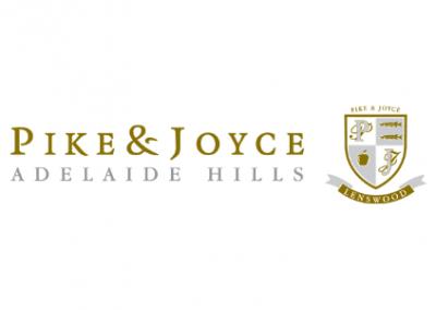 PIKE & JOYCE