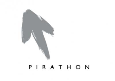 PIRATHON