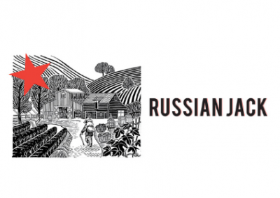 RUSSIAN JACK