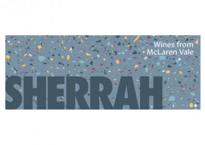 SHERRAH