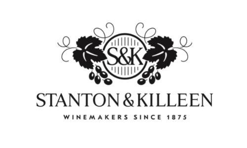 STANTON & KILLEEN