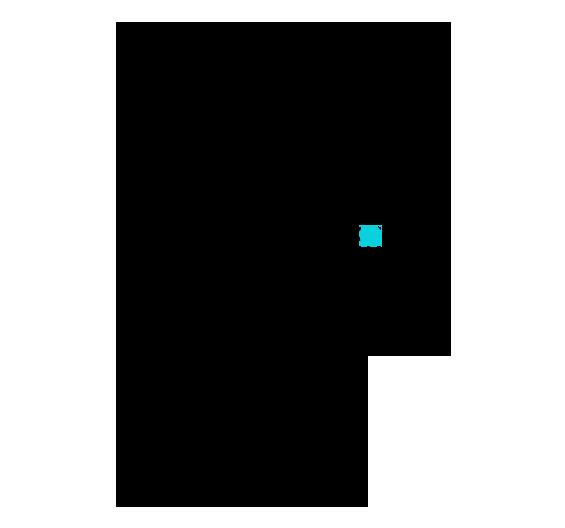Te Kairanga map