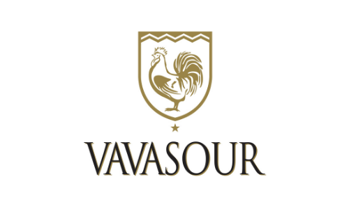 VAVASOUR
