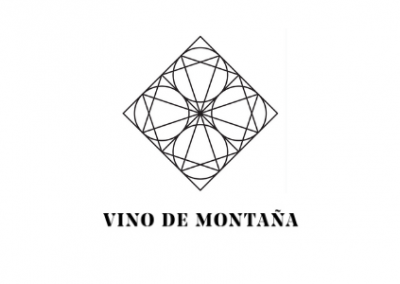 MOUNTAIN WINE PROJECT
