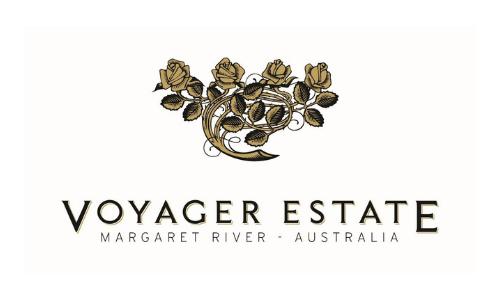 Voyager Estate Dejavu Wine Co Logo