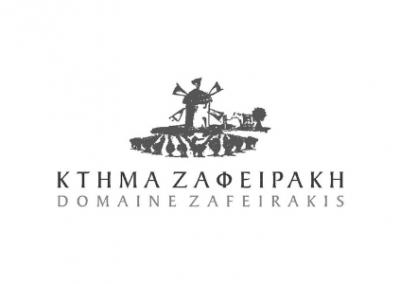 ZAFEIRAKIS